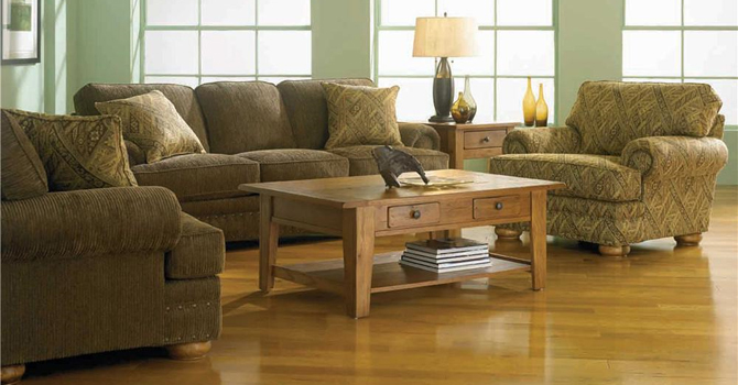 Living Room Furniture Sofas Recliners Sectionals